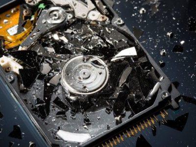 Evita un desastre en tus discos duros con la estrategia 3-2-1 de backups