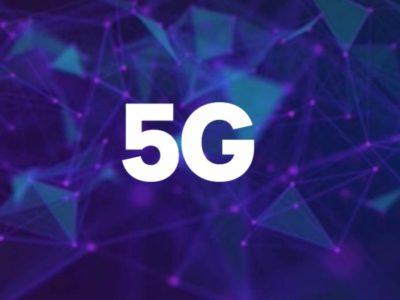 Qualcomm anuncia su primer procesador compatible con el 5G