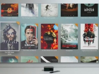 La plataforma de streaming de Apple llegaría a más de 100 países y sería gratuita para sus usuarios