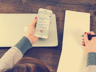6 consejos para elegir un nicho de mercado rentable