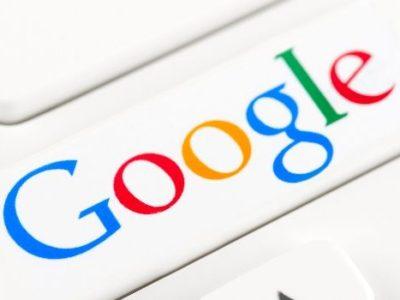 El mismo Google te dice cómo borrar tu historial web