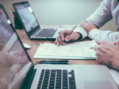 6 razones que impiden el crecimiento de una empresa