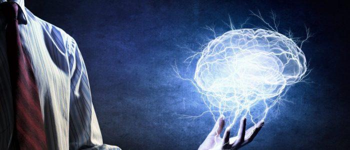 Cómo abrir tu mente para crear nuevas oportunidades