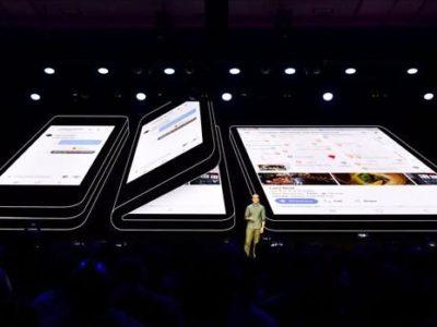 Estas serán las tendencias tecnológicas en 2019