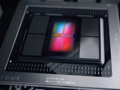 AMD defiende los 16 GB de la Radeon VII como ideales para jugar a 4K