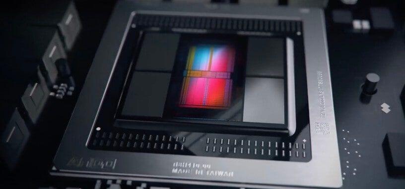 AMD Radeon 4k