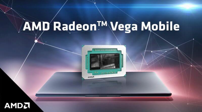AMD Notebook