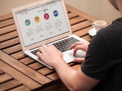 7 estrategias infalibles para crear contenido para tu web