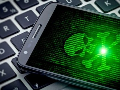 ¿La batería de tu celular se agota sola? Anuncios podrían estar reproduciendo vídeos ocultos