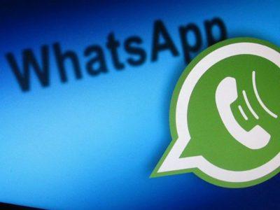 La razón por la que WhatsApp está suspendiendo cuentas