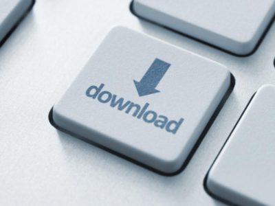 10 formas de descargar cualquier vídeo de Internet