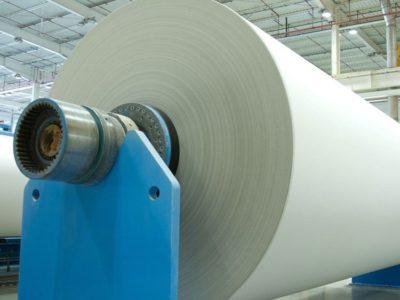 El papel que se fabricará sin agua, energía ni emisiones