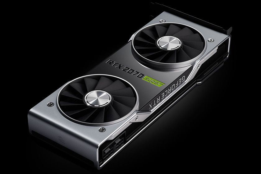 geforce 2070 super