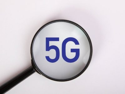 Aclaramos los mitos y verdades sobre el 5G