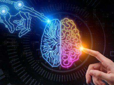 Funcionalidades de la inteligencia artificial en Smartphones