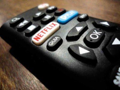 Estas son las Series y Películas que se estrenarán en Netflix en noviembre