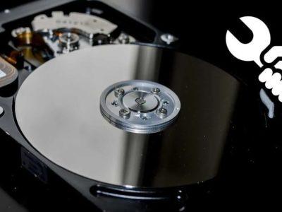 Cuidado con la marca de disco duro que compras: estas son las que más fallan