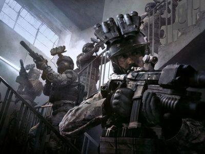 'Call of Duty: Modern Warfare' y el reto de reinventarse cada año: todas las novedades que llegan ahora a la franquicia