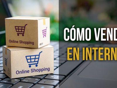 12 pasos para comenzar una tienda virtual y vender en Internet