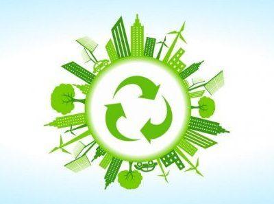 ¿Qué se requiere para crear economía circular?
