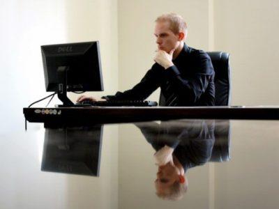10 errores cometidos por emprendedores cuando están empezando