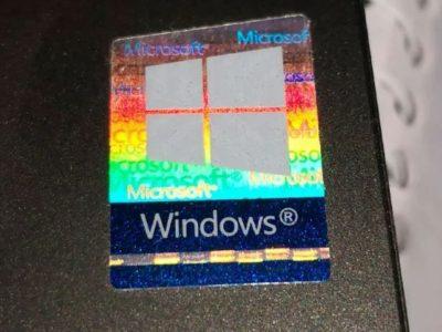Todo lo que debes saber sobre el fin de soporte de Windows 10 1803