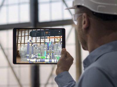 El iPad Pro pasará a contar con 2 cámaras a principios de 2020
