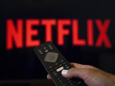 ¿Usa Netflix en Smart TV? El 1 de diciembre deja de funcionar en modelos de grandes marcas