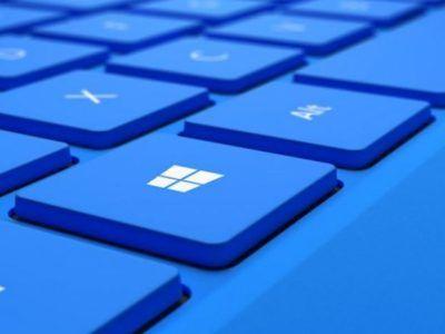 Los mejores gestos y atajos para Windows 10 que debes dominar