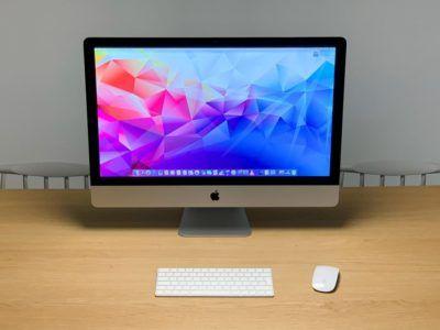 3 recursos para descargar fondos de escritorio dinámicos para macOS