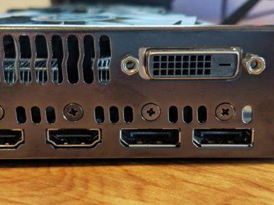 HDMI o DisplayPort ¿Cuál es más adecuado según el tipo de uso?