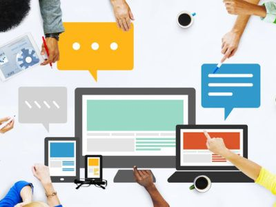 Cómo crear un plan de comunicación para tu empresa