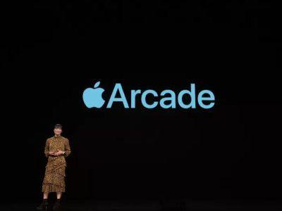 Apple en 2020: Esto es lo que esperamos del gigante de Cupertino