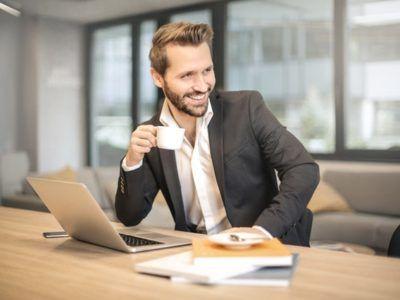 6 consejos para desarrollar tu marca personal