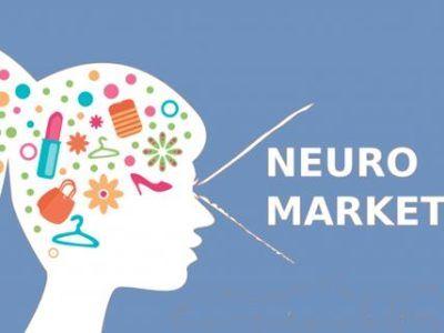 El neuromarketing de la belleza y por qué funcionan las campañas que son estéticamente más atractivas