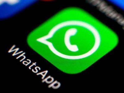 Funciones que llegarán a WhatsApp en 2020