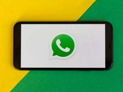 Cómo enviar mensajes de WhatsApp sin tocar tu celular
