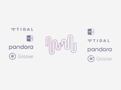Dos formas de pasar listas de Spotify de un sitio a otro