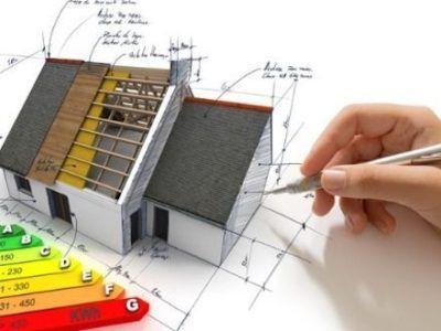 Eficiencia energética, punto clave en el desarrollo del nuevo modelo