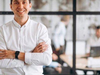 6 estrategias empresariales que no pueden faltarte este año para alcanzar el éxito