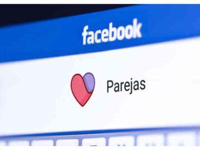 Facebook Dating: ¿la nueva función de la red social podría destronar a las aplicaciones tipo Tinder?
