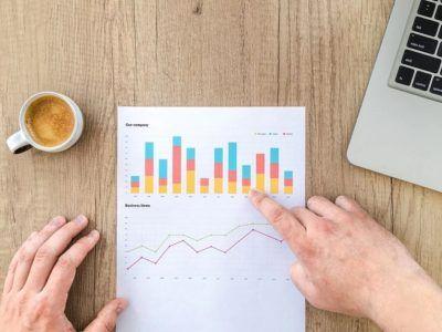 ¿Cómo optimizar la relación entre los equipos de Mercadeo y Ventas?