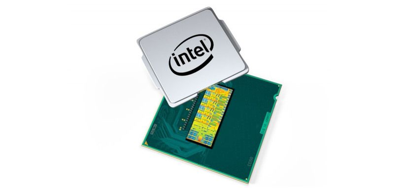 Un Core i7-10700K aparece con un turbo de 5.3 GHz
