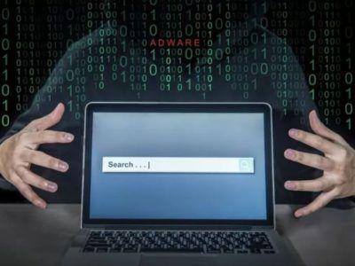 Mac ya no es tan seguro como antes: ahora tiene más amenazas de virus que Windows