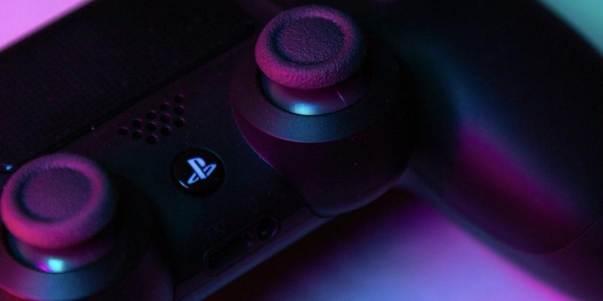 """PlayStation 5 tendrá retrocompatibilidad con """"casi todos"""" los juegos más populares de PS4 y PS4 Pro"""