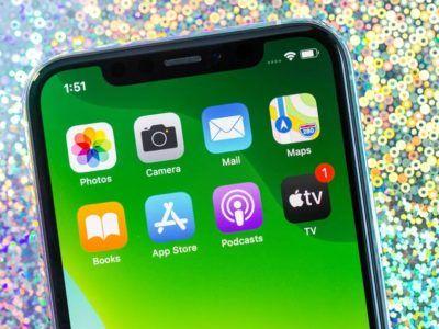 Verifica la configuración de privacidad de tu iPhone en dos sencillos pasos