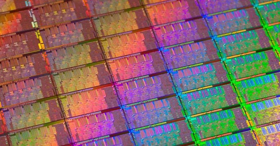 Todos los procesadores del mundo quedarán obsoletos por culpa de FinFET