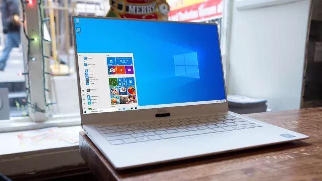 Windows 10 está a punto de cambiar radicalmente