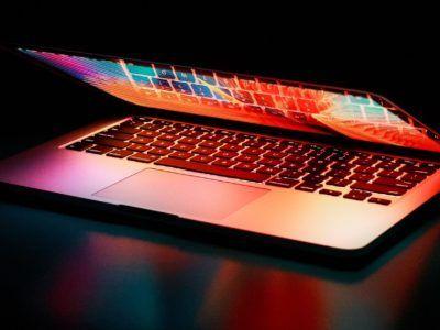 Cómo ver los archivos ocultos de nuestro Mac