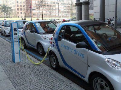 La movilidad del futuro requiere olvidar el vehículo particular
